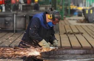 Увеличатся выплаты смолянам, пострадавшим на производстве