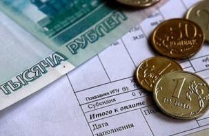 В Смоленской области скорректировали размеры денежных выплат льготникам