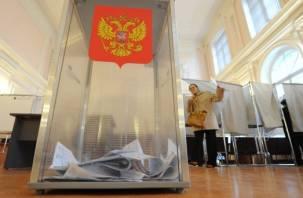 Член избирательной комиссии из Хиславичей осужден за вождение в нетрезвом виде