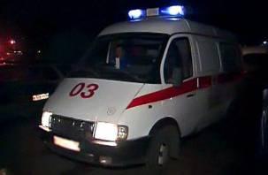 Жители Ярцева встревожены смертью двух младенцев