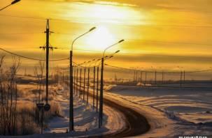 Росавтодор приведет в порядок федеральные магистрали в Смоленской области
