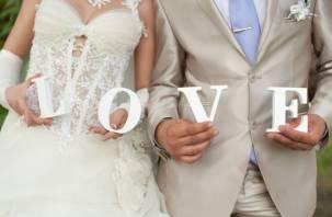 В Смоленске откроется школа невест «Идеальная свадьба»