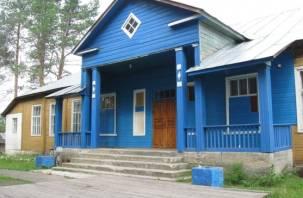 Культуру на селе в Смоленской области поддержит правительство РФ