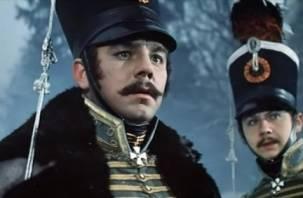 Смоляне узнают, как выглядели солдаты в 1812 году