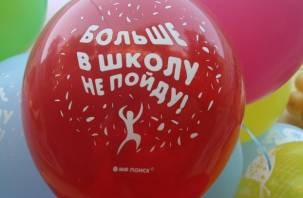 В Смоленской области весенние каникулы не будут отменять из-за гриппа