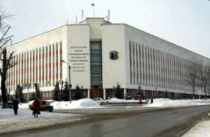 В Смоленске прошла военно-научная конференция государств ОДКБ