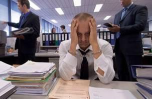 Смоленских работодателей ждут проверки