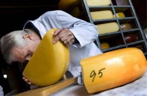 Специалисты Россельхознадзора спасут смолян от рака