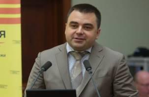 Алексей Казаков предложил привести новостные агрегаторы в соответствие с законодательством РФ