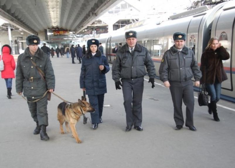 Гражданин Грузии будет осужден за взятку в Смоленске