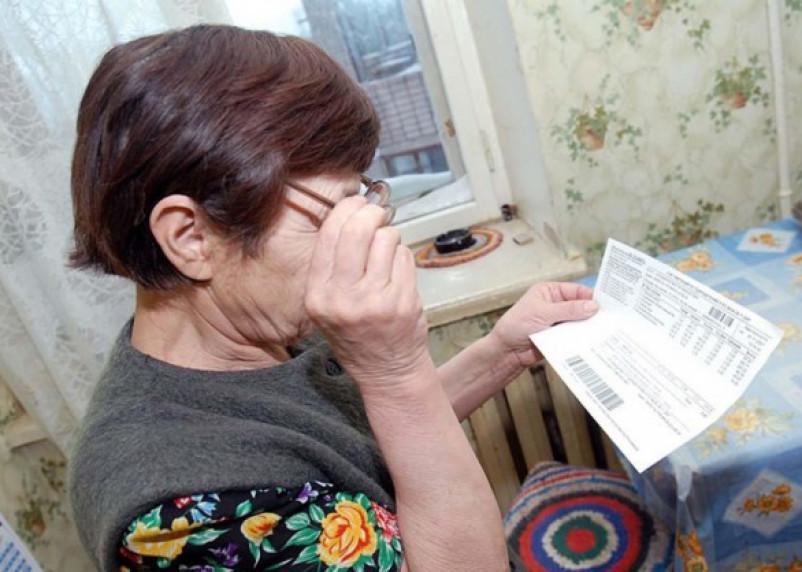 Кто получил право на компенсацию взносов на капремонт в Смоленской области