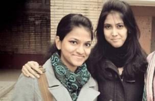 В гибели индийских студенток виноват вахтер?