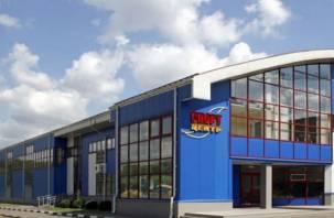 В Смоленске создадут региональный спортивный центр «Динамо»