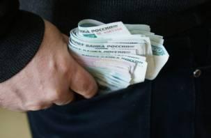 Сотрудник УФСИН предстанет перед судом за взятку от заключенного