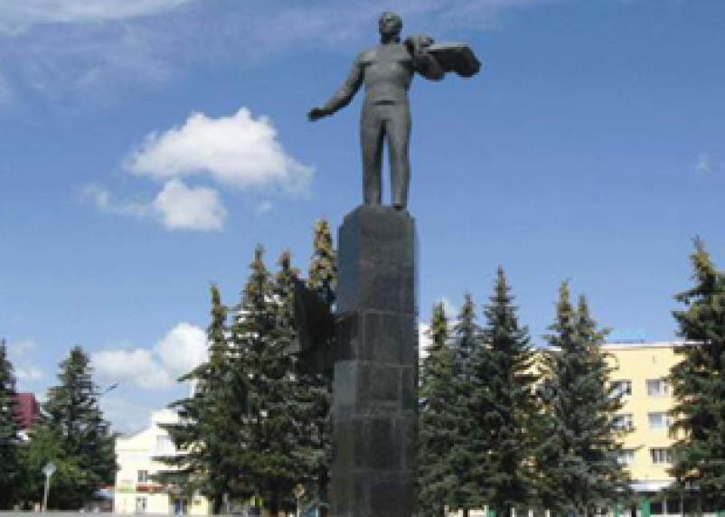Гагаринские чтения пройдут на Смоленщине и в Подмосковье