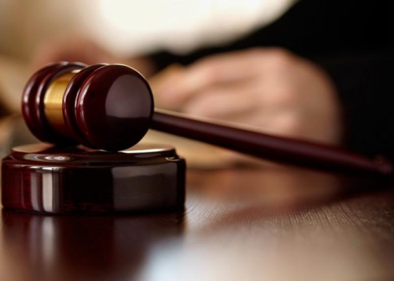В Туле осудили жителя Смоленщины за хранение наркотиков