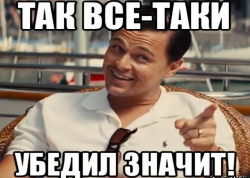Убедили. ФОКи в Кардымове и Дорогобуже обрели генподрядчика