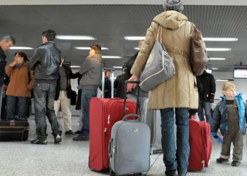 Смоленская область получит деньги на переселение соотечественников