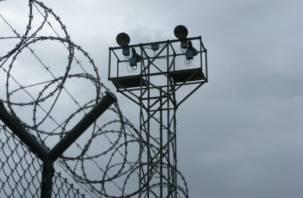 В исправительной колонии №6 выявлены нарушения в содержании осужденных