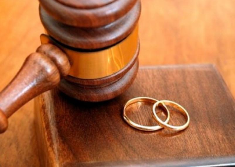 Жительница Смоленской области вышла замуж за таджика за 10 тысяч рублей