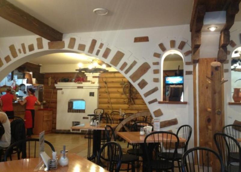 О причинах закрытия кафе «Печки-лавочки» рассказала бывшая сотрудница заведения
