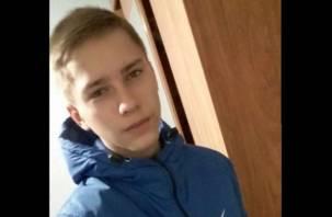 В Смоленске шестой день ищут пропавшего подростка