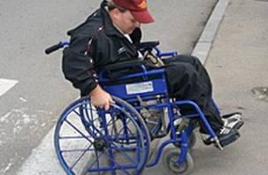 Смоленские инвалиды недовольны ростом тарифов ЖКХ