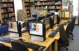 Смоленской области выделили 15 млн на школьное образование