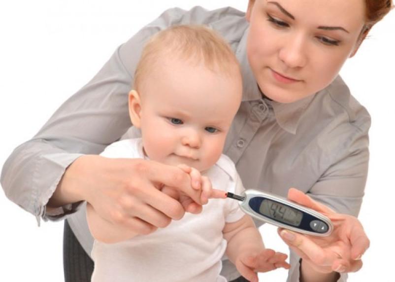Столичные звезды поддержат смоленских детей, больных диабетом