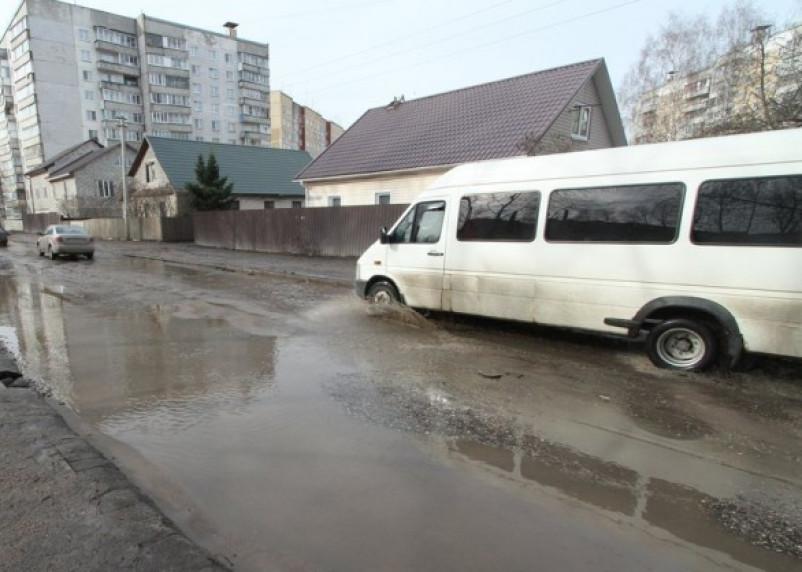 Виноват Уразов. Николай Алашеев высказался о действии проездных в маршрутках