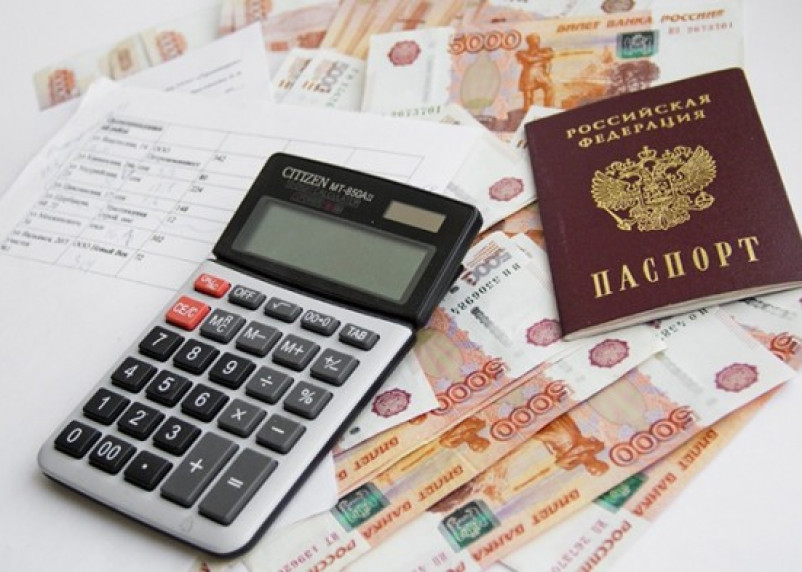 Смоленский предприниматель обманул банк на 30 миллионов рублей