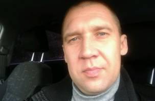 В Смоленске назначен новый председатель комитета по транспорту