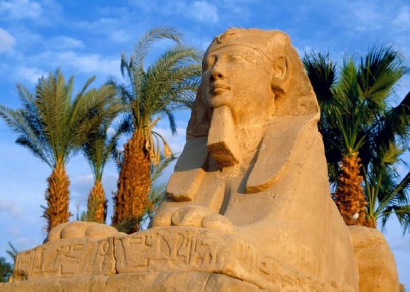 Компенсируют ли смолянам стоимость отмененных туров в Египет