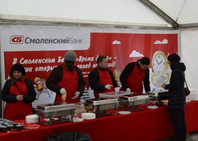 В Москве арестованы еще три топ-менеджера «Смоленского банка»