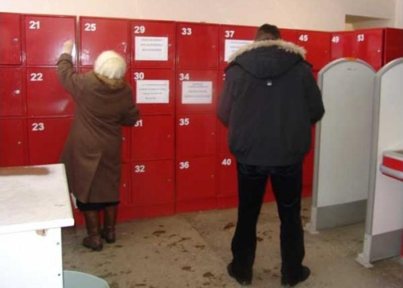 Житель Монастырщины доказал ненадежность магазинных ячеек для хранения вещей