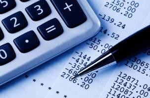 Предприниматель из Смоленской области скрыл от налоговой почти 12 миллионов рублей