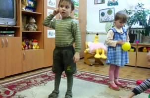 Смоляне смогут помочь детям из приюта «Радуга»