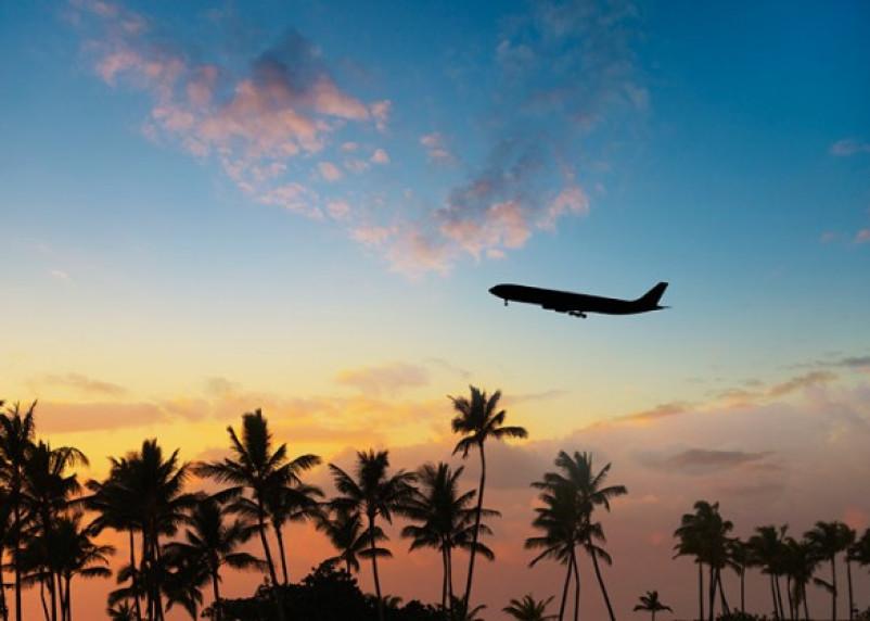 Почему полеты в Египет до сих пор запрещены
