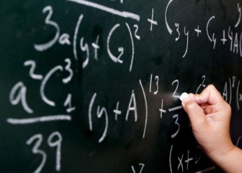 Жители Смоленской области могут проверить свои знания математики