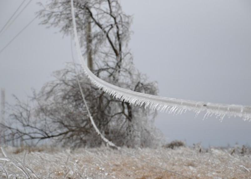 МЧС пообещало смолянам снежный апокалипсис