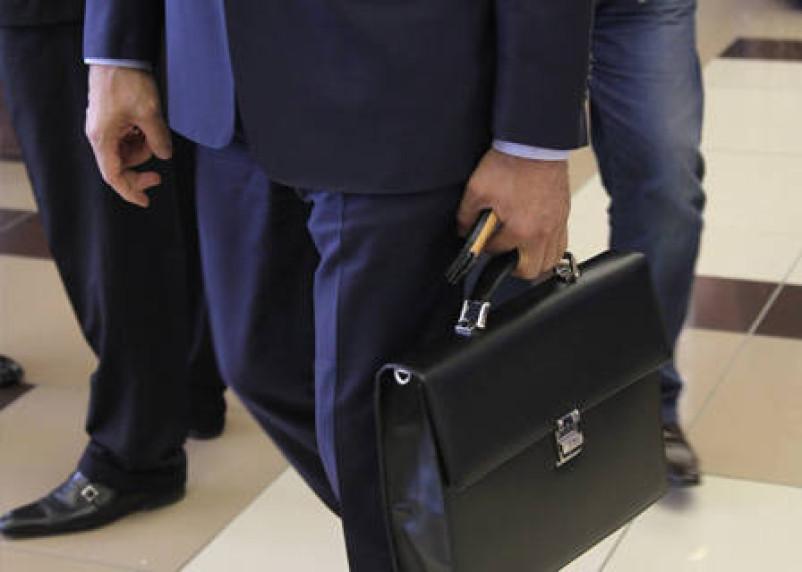 Аналитики подсчитали зарплату смоленских госслужащих