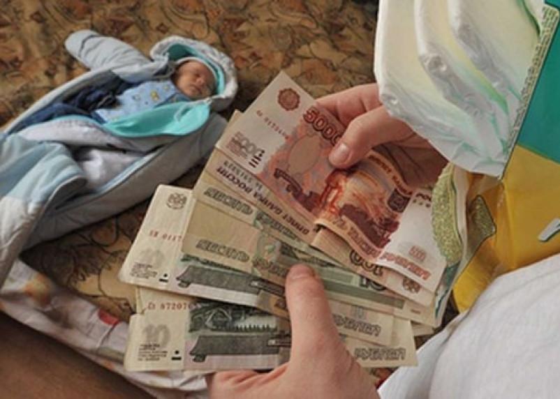 Из-за бездействия власти беременной сироте из Смоленского района негде жить