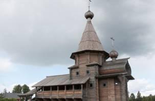На Смоленщине будет открыт еще один мужской монастырь