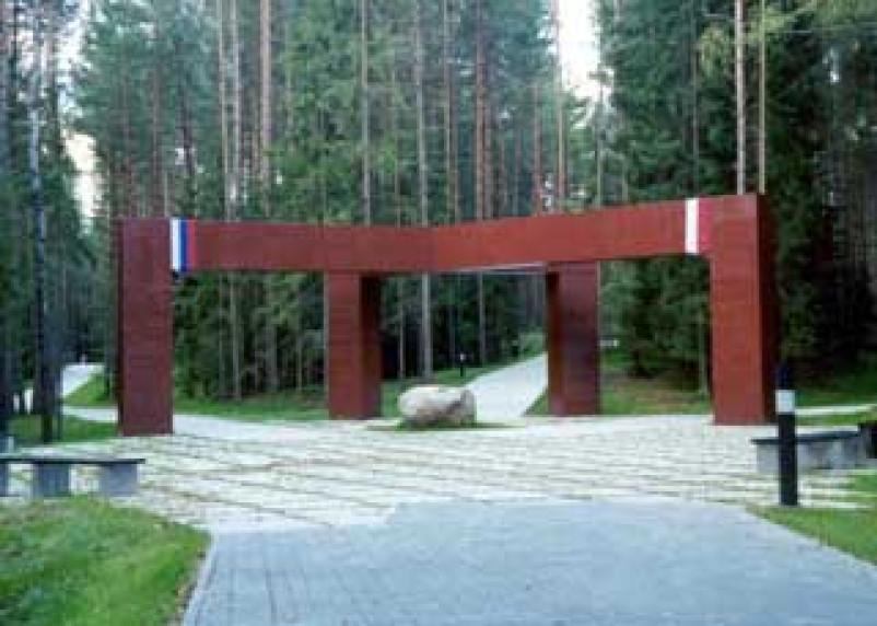 В Смоленск приехали польские журналисты