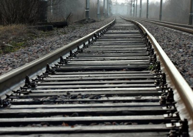 Молодой смолянин погиб под поездом