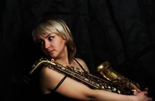 В Смоленске состоится творческий вечер музыканта Елены Товарковой