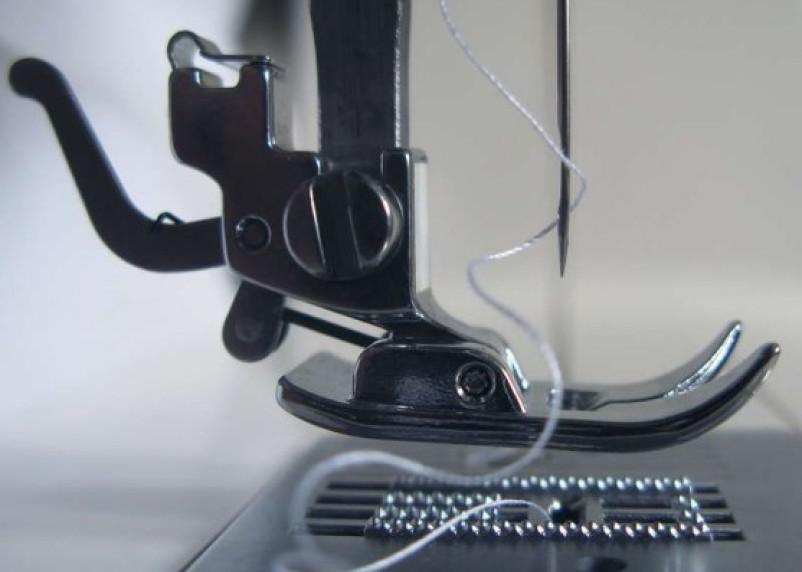 На Смоленщине откроется предприятие по производству нижнего белья