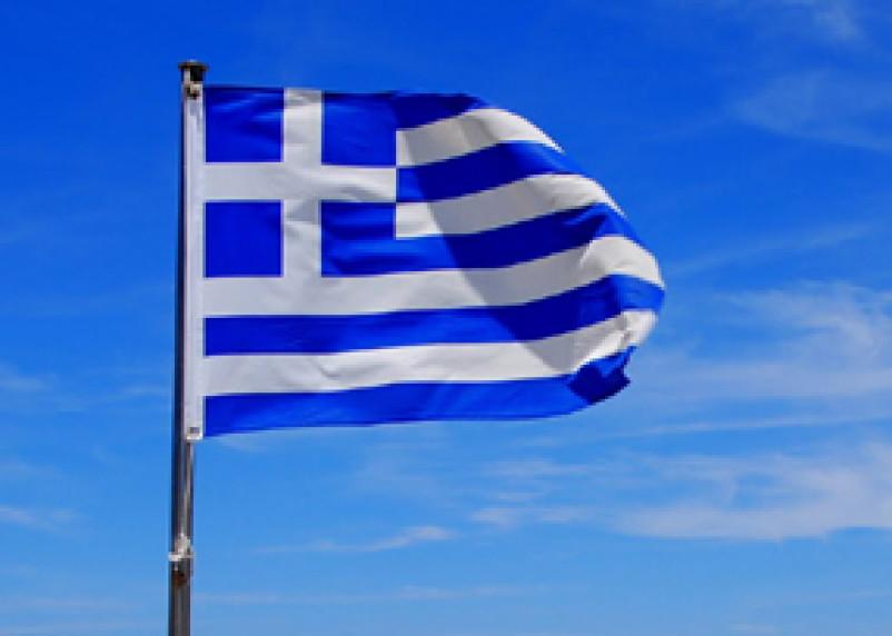 Из Смоленска в Грецию
