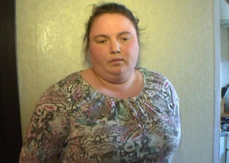 Мошенница из Брянска обманула смолян под видом сотрудницы ГИБДД