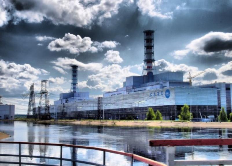 Смоленскую АЭС застрахуют на крупную сумму